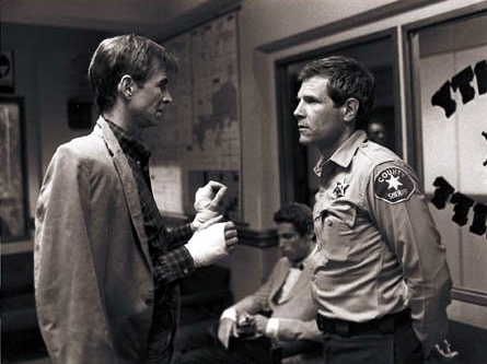 Psycho_II_Anthony_Perkins_and_Tom_Holland.jpg