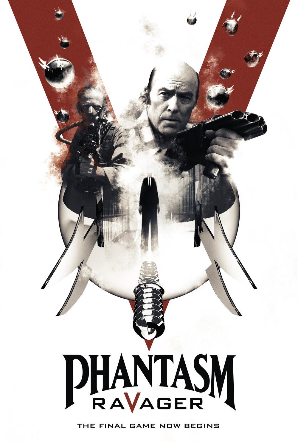 phantasm-ravager-poster.jpg