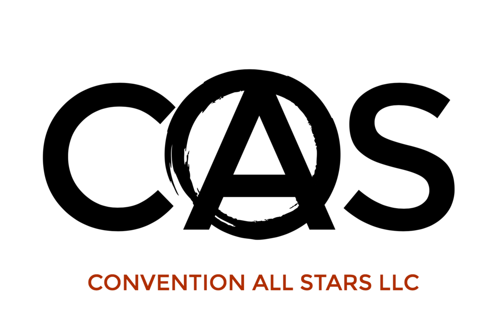Convention All Stars LLC