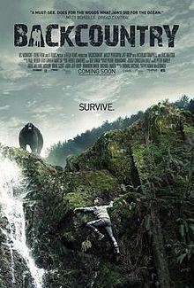 Backcountry_Poster.jpg