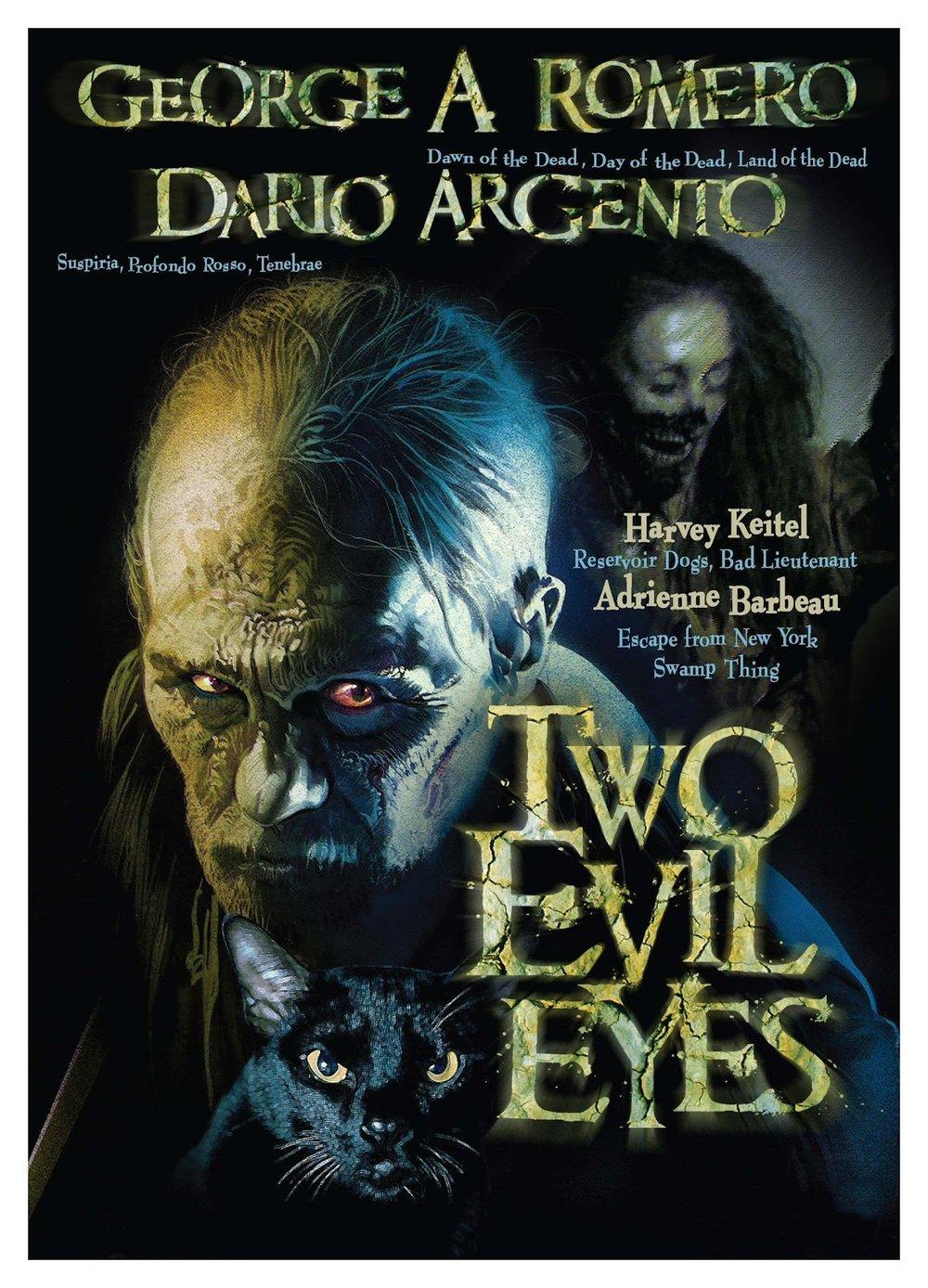 two-evil-eyes-poster.jpg