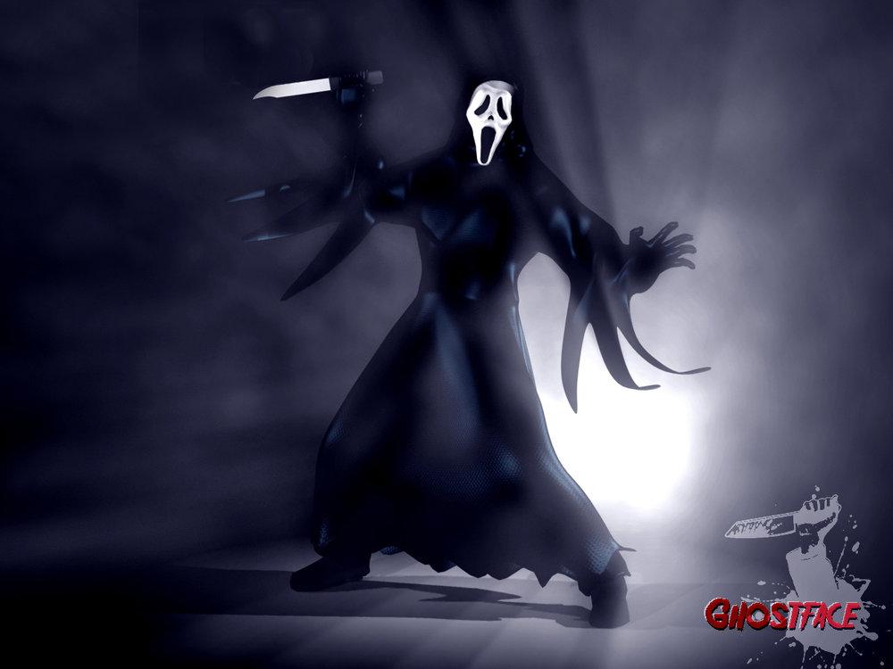 TD_ROTBM_Ghostface_Model_by_horrorkid90.jpg