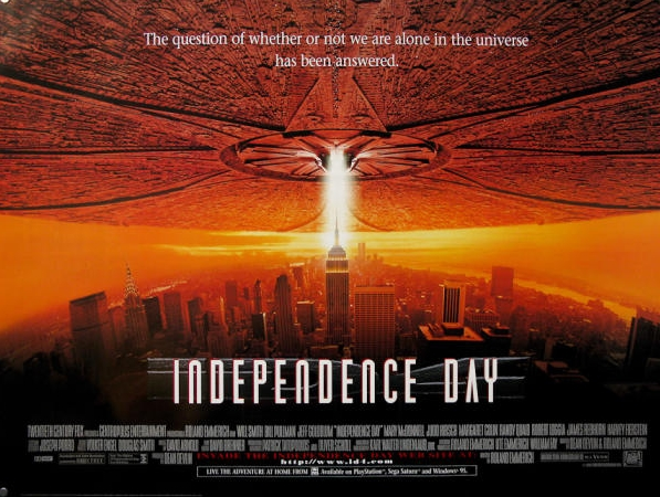 independence-day-poster.jpg