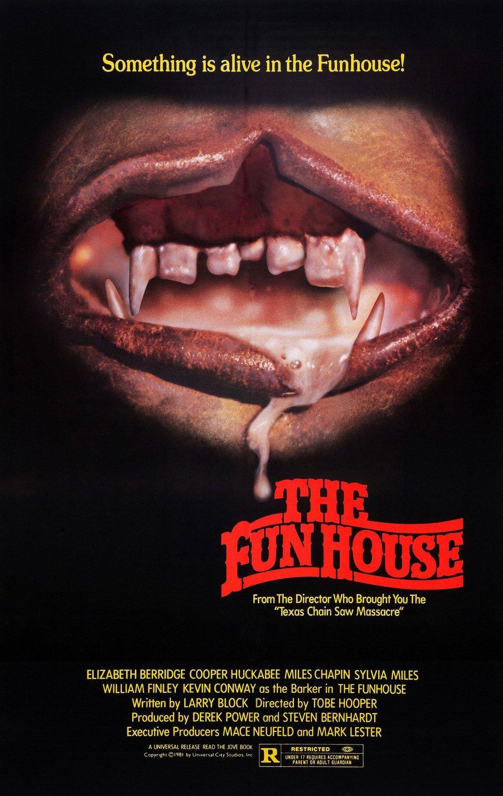 funhouse_poster_01.jpg