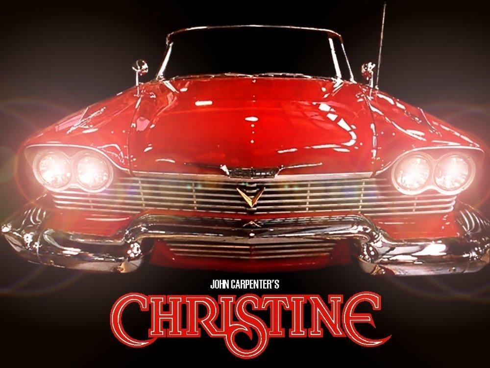christine-movie-poster.jpg