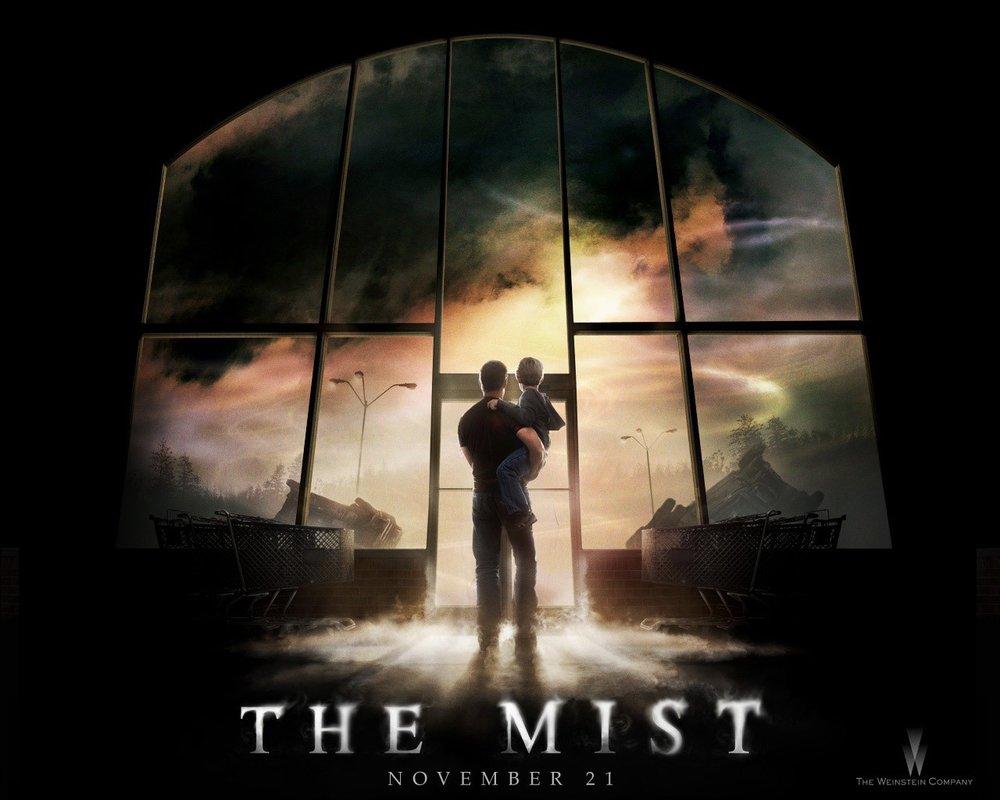 the-mist-2007.jpg