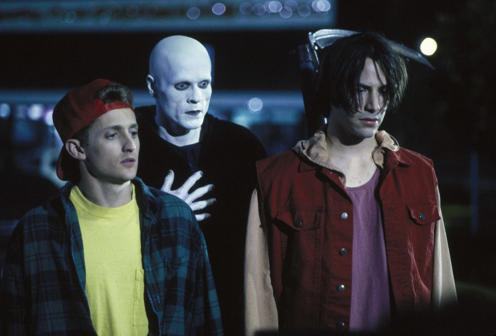 reaping-the-bodacious-legacy-of-bill-and-ted-s-bogus-journey-25-years-on-1065547.jpg