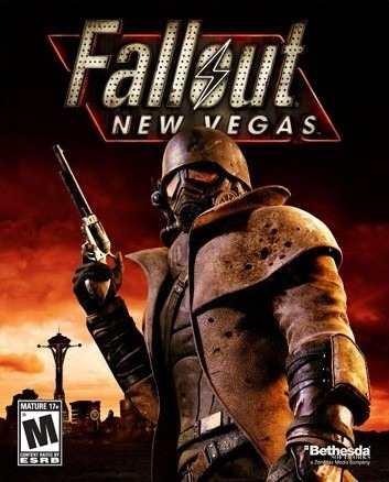 fallout-3-steam-new-vegas-licencia-original-pc-videojuego-D_NQ_NP_483801-MEC20398568992_082015-O.jpg