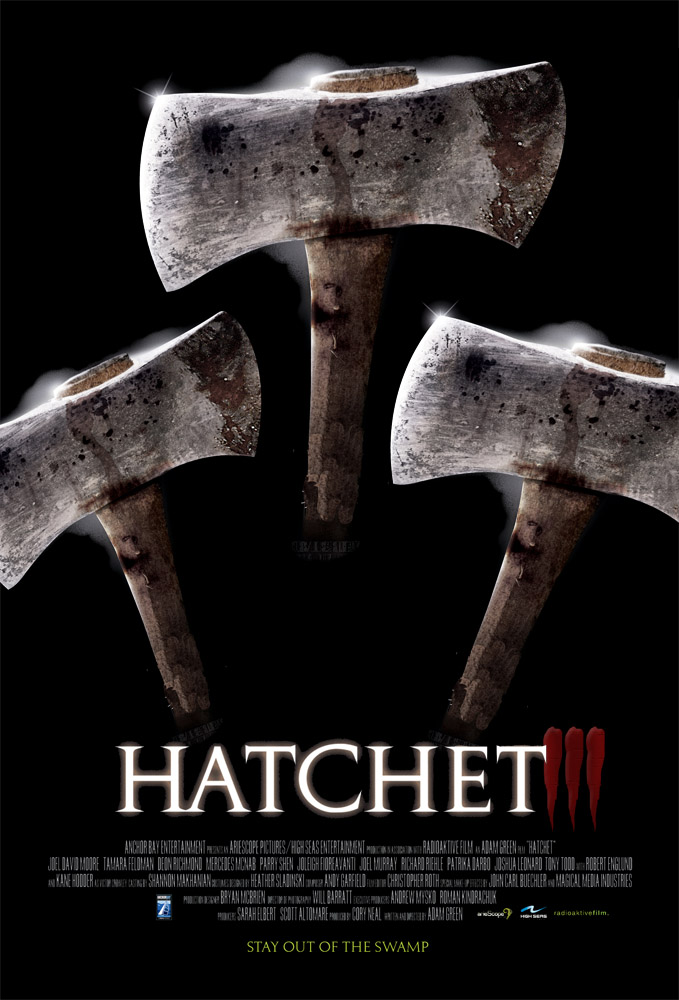 Hatchet-III-Poster-1.jpg