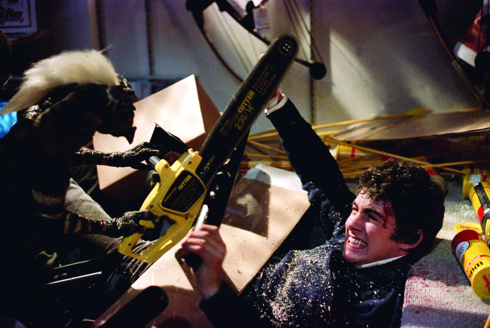 picture-of-zach-galligan-in-gremlins-large-picture.jpg