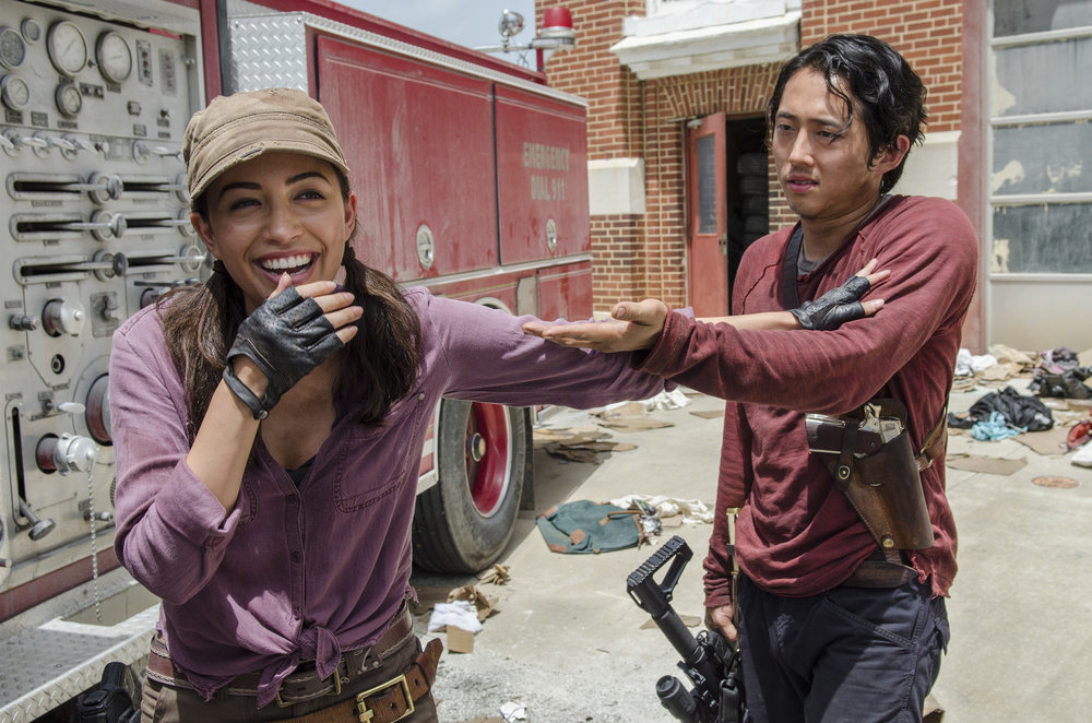 the-walking-dead_season-5_episode-5_self-help_bts-6.jpg