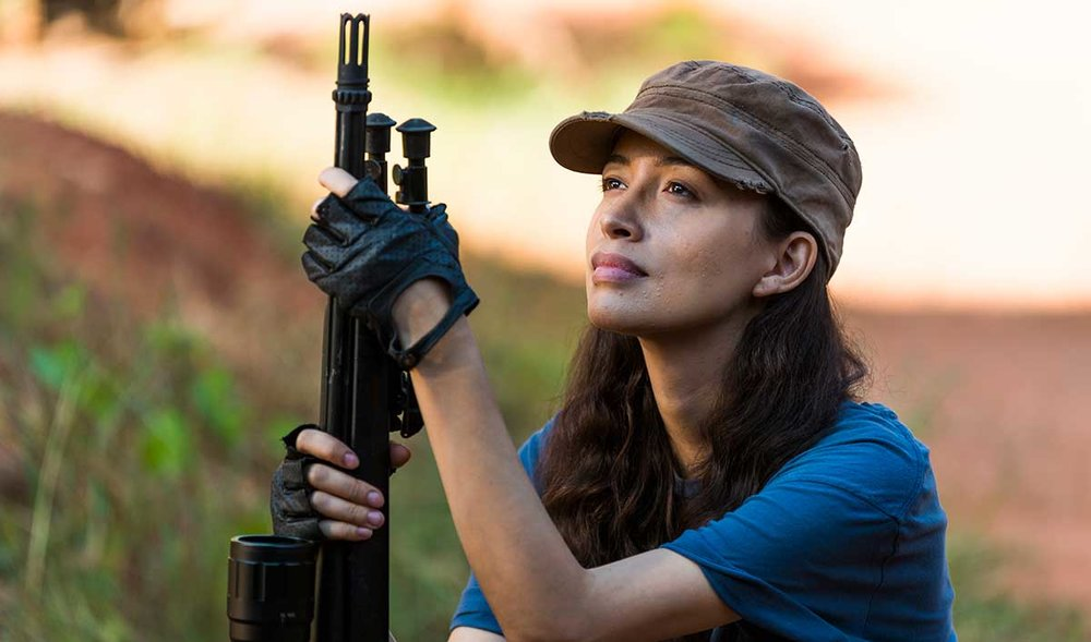 the-walking-dead-episode-714-rosita-serratos-1200x707-interview.jpg