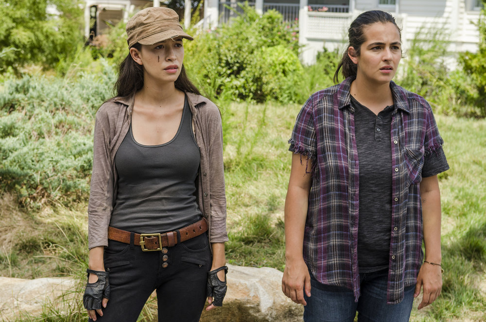 Walking-Dead-708-Alanna-Masterson-as-Tara-Christian-as-Rosita.jpg