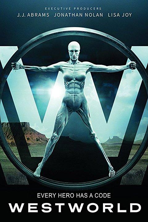 westworldposter.jpg