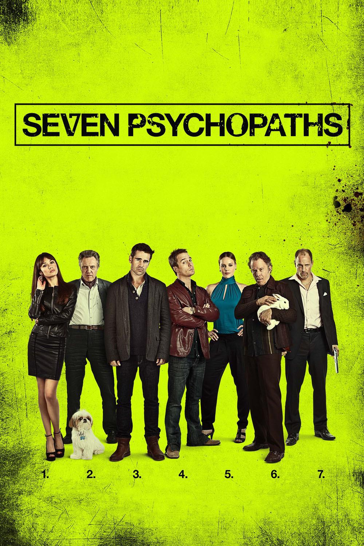 sevenpsychopathsposter.jpg