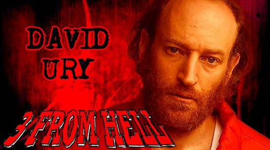david_ury_3_from_hell.jpg
