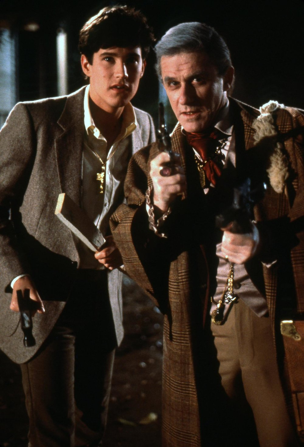 Fright_Night_1985_Roddy_McDowall_William_Ragsdale_01.jpg