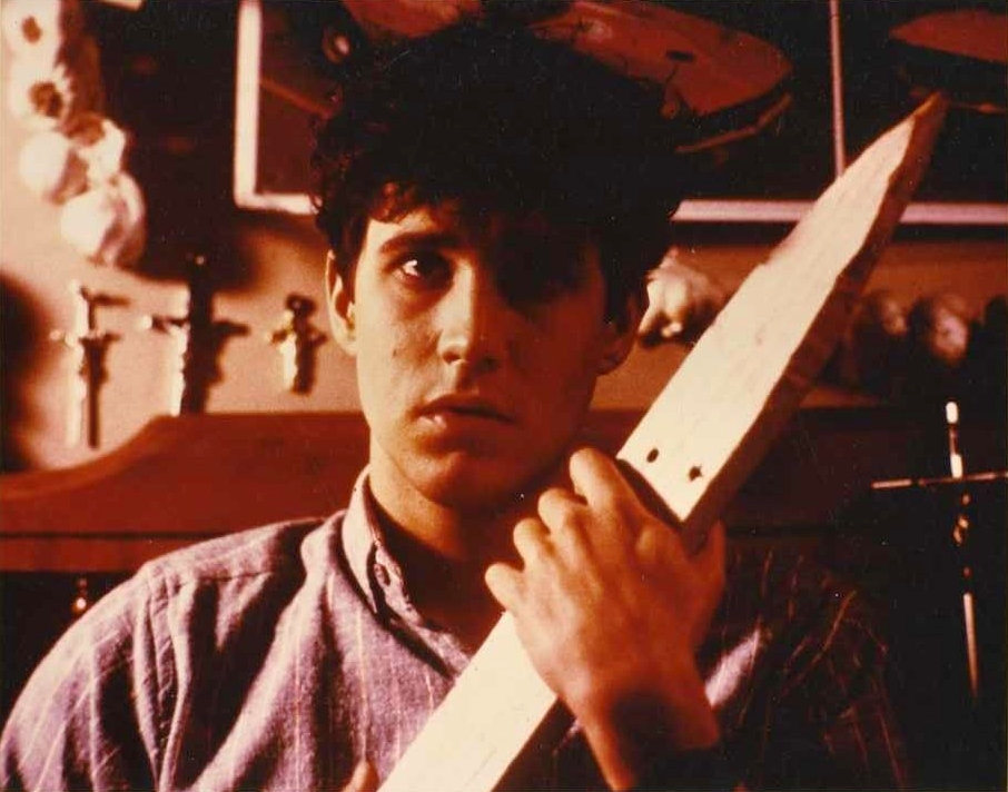 Fright_Night_1985_William_Ragsdale_Stake.jpg
