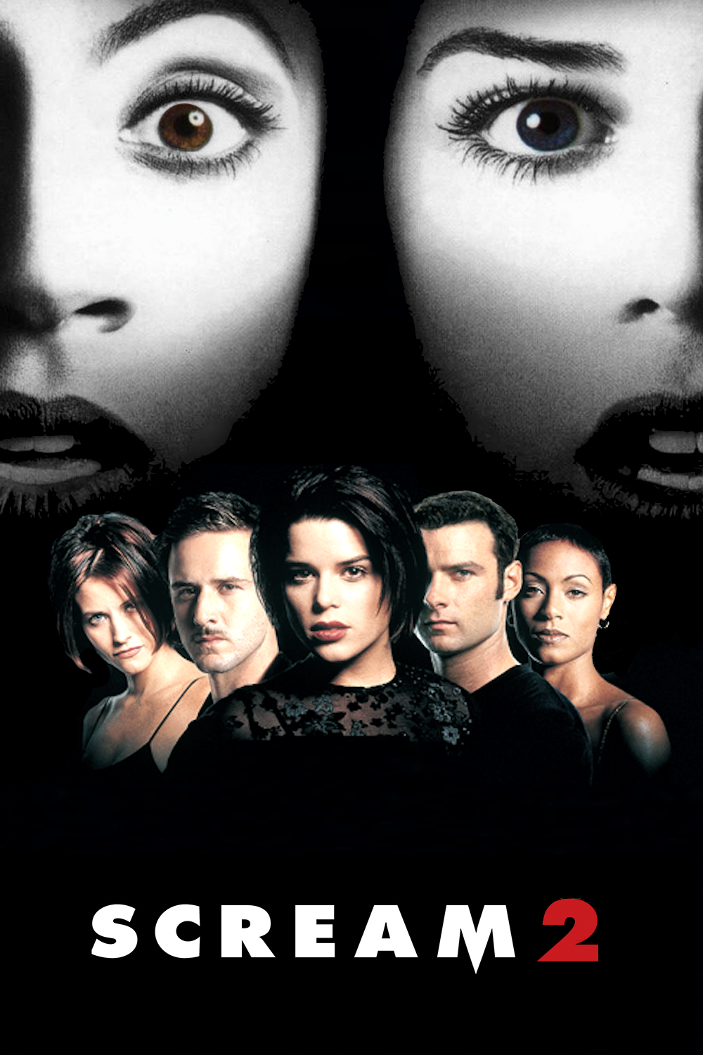 scream2posterr.png