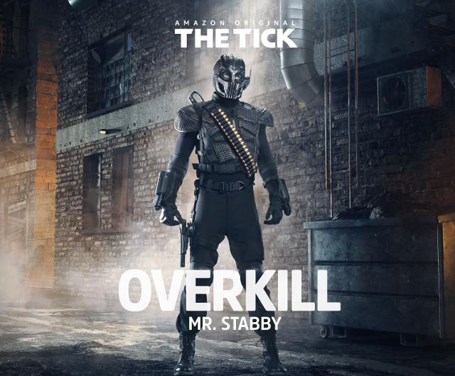 digital_0003_TheTick_Character_Overkill_FIN03_TT.jpg