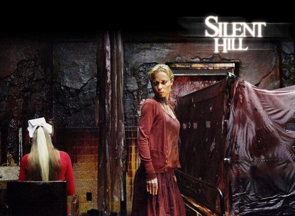 silenthill1.jpeg