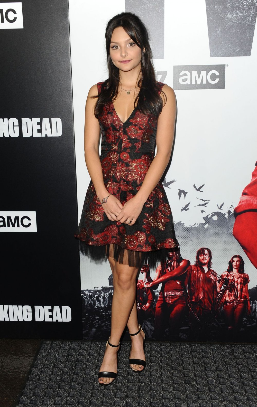 cassady-mcclincy-at-the-walking-dead-premiere-party-in-los-angeles-09-27-2018-1.jpg