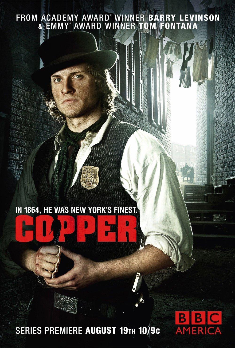 copperposter.jpg