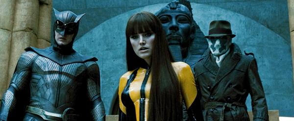 watchmen6.jpg
