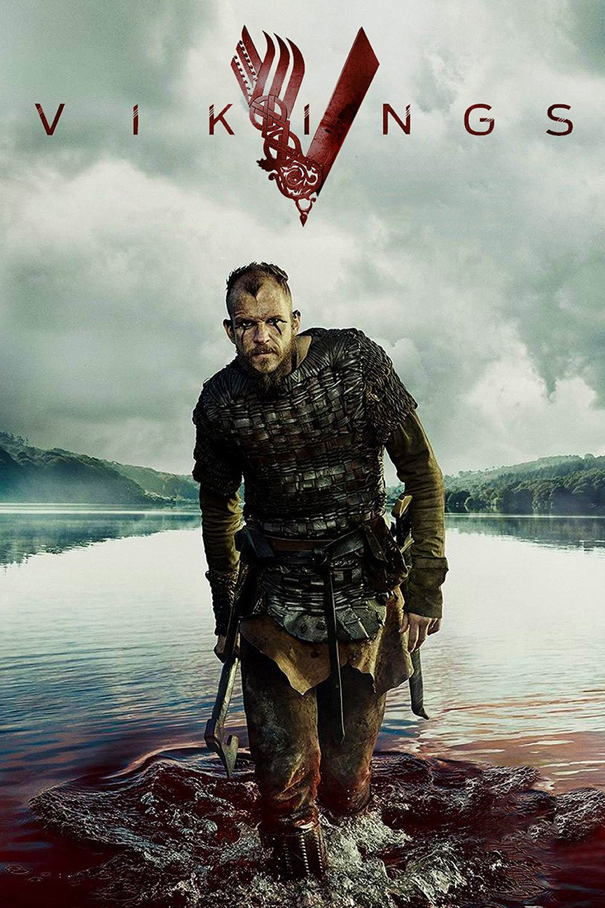 Vikings_Tv_Show_Poster_In_India_by_silly_punter__0000_SP0POS0L0TVS0VIKINGS01.jpg