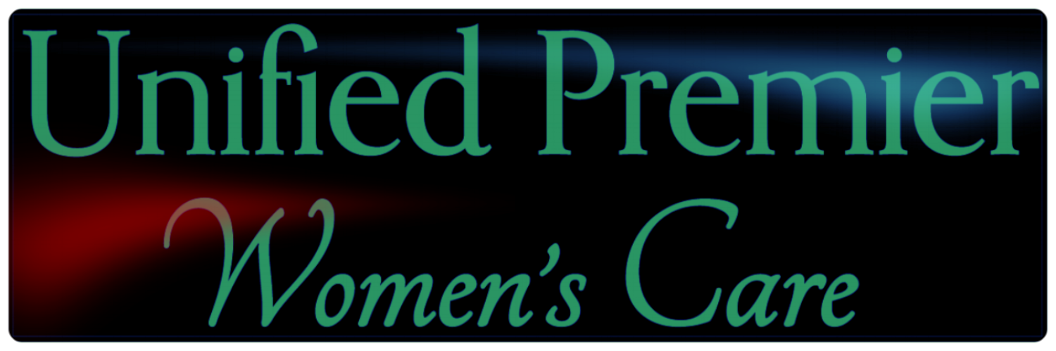 Unified Premier Women's Care