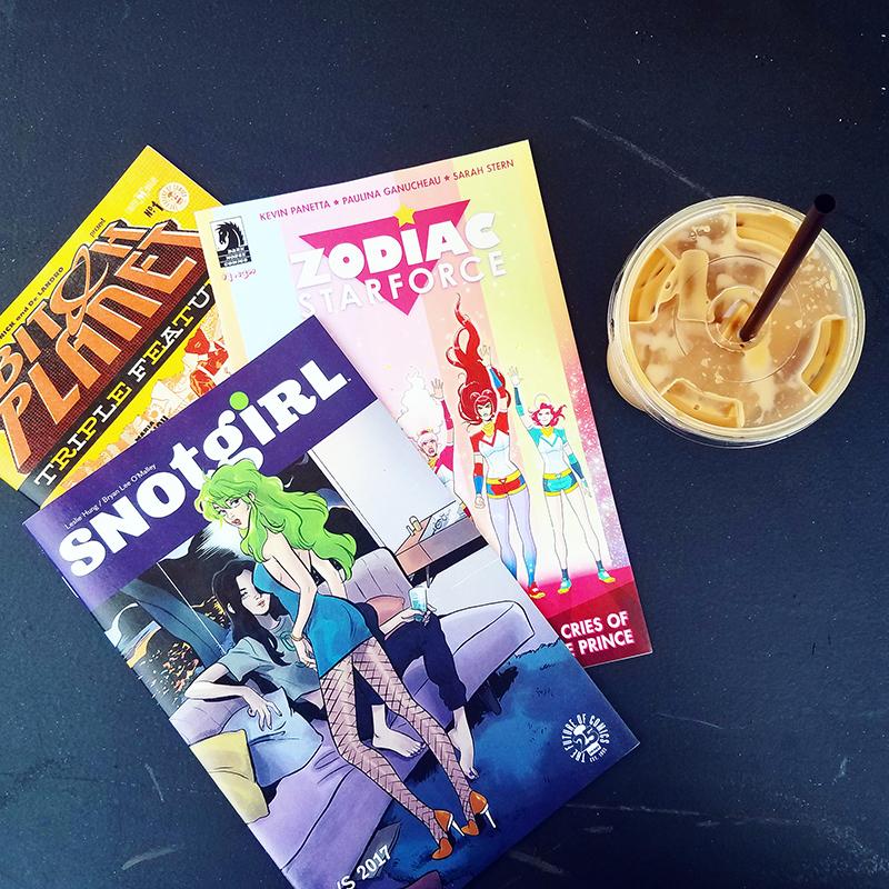 comics and coffee.jpg