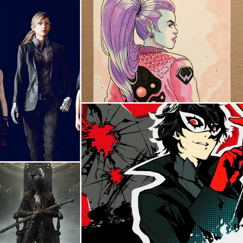 dragoncon cosplays.jpg