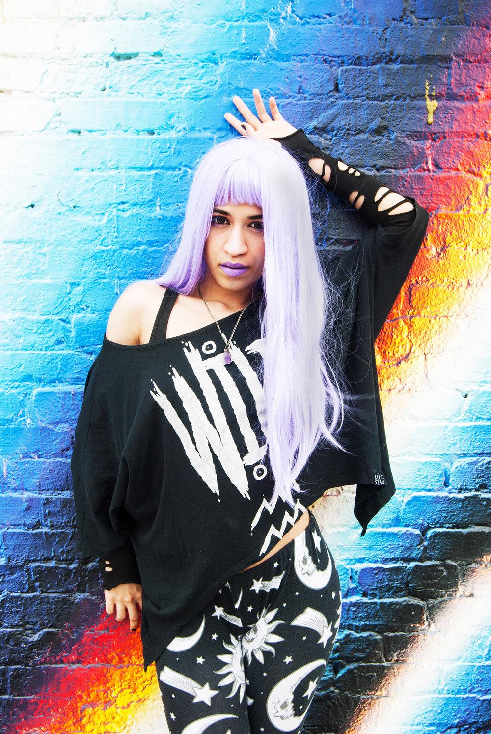 Pastel Goth Best-10.jpg