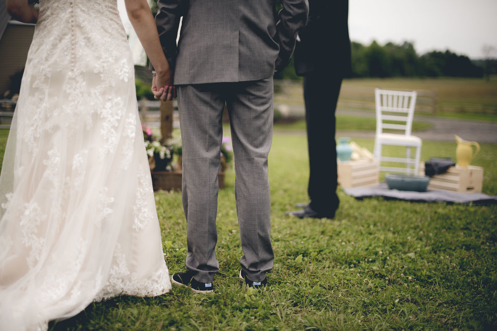 Carpenter Wedding Photos Edited_0552.JPG