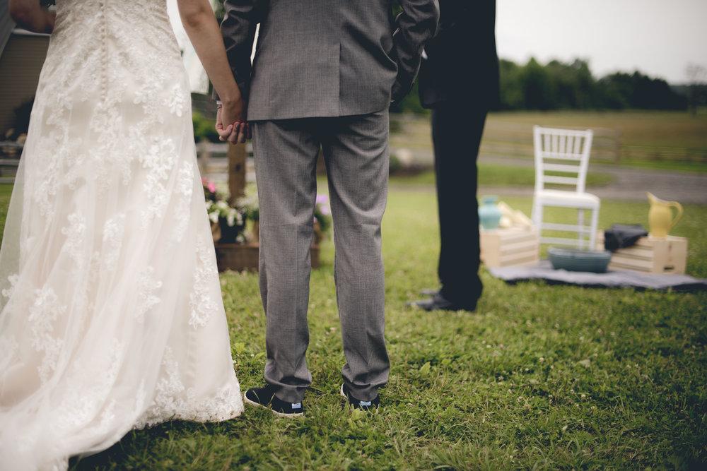 Carpenter Wedding Photos Edited_0552.JPG