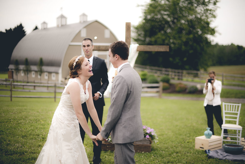 Carpenter Wedding Photos Edited_0654.JPG