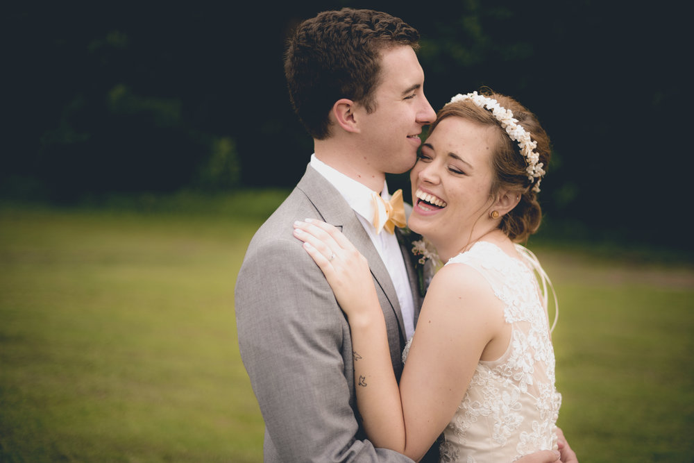 Carpenter Wedding Photos Edited_0724.JPG