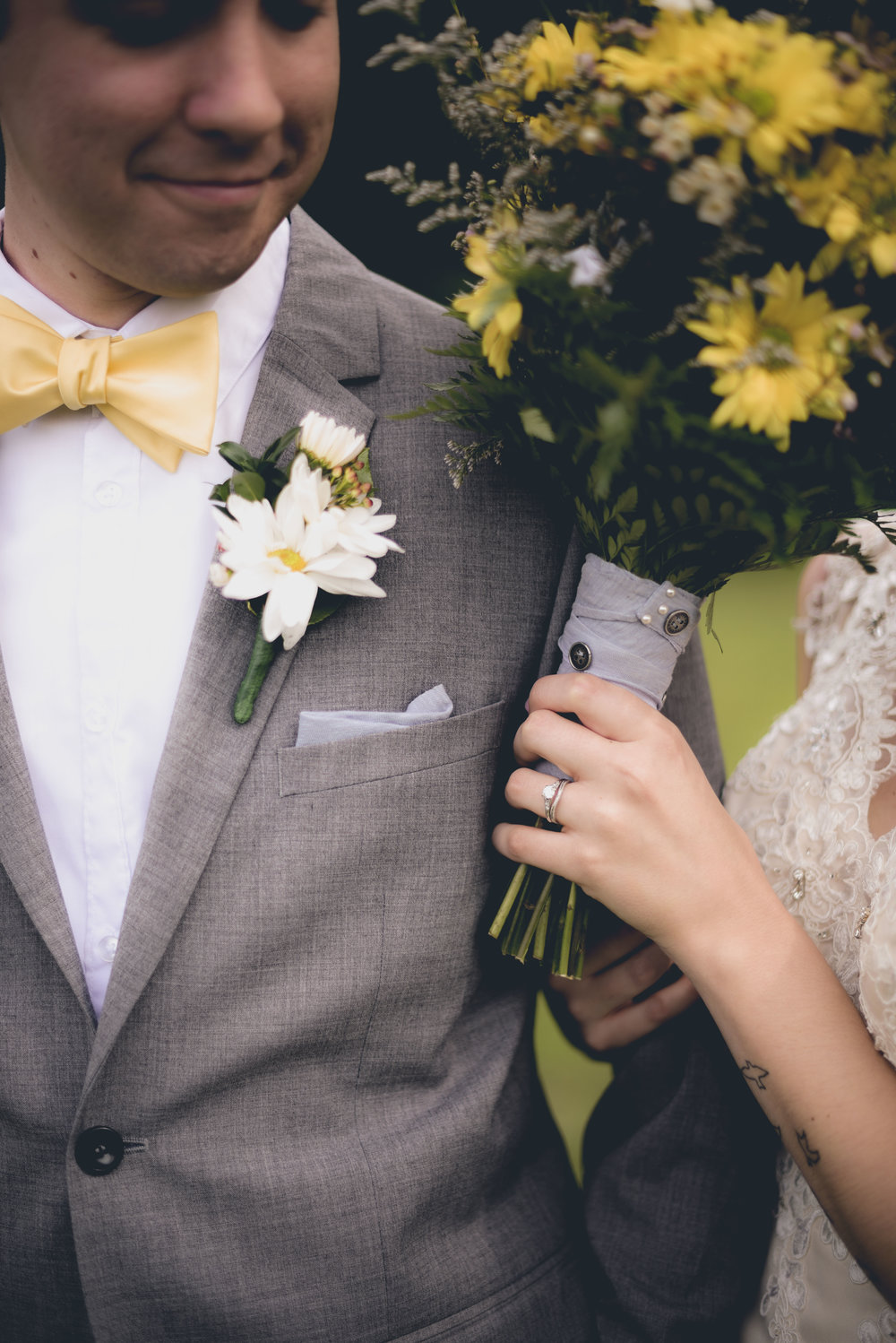 Carpenter Wedding Photos Edited_0742.JPG
