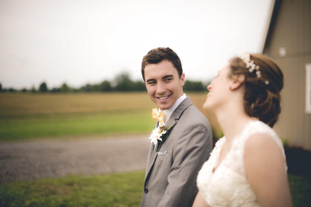 Carpenter Wedding Photos Edited_0774.JPG
