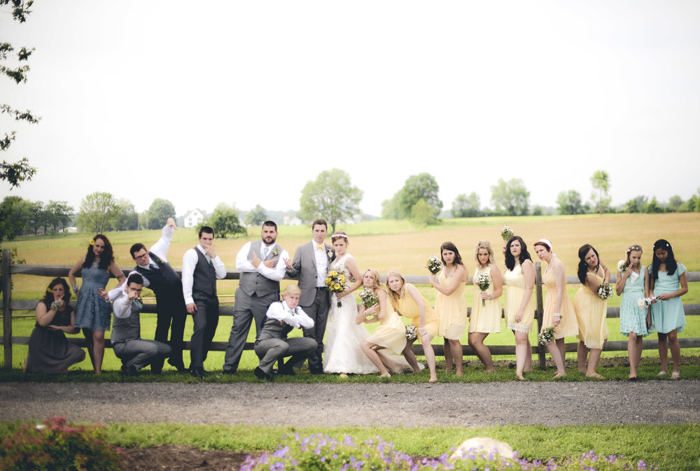 Carpenter Wedding Photos Edited_0796.JPG