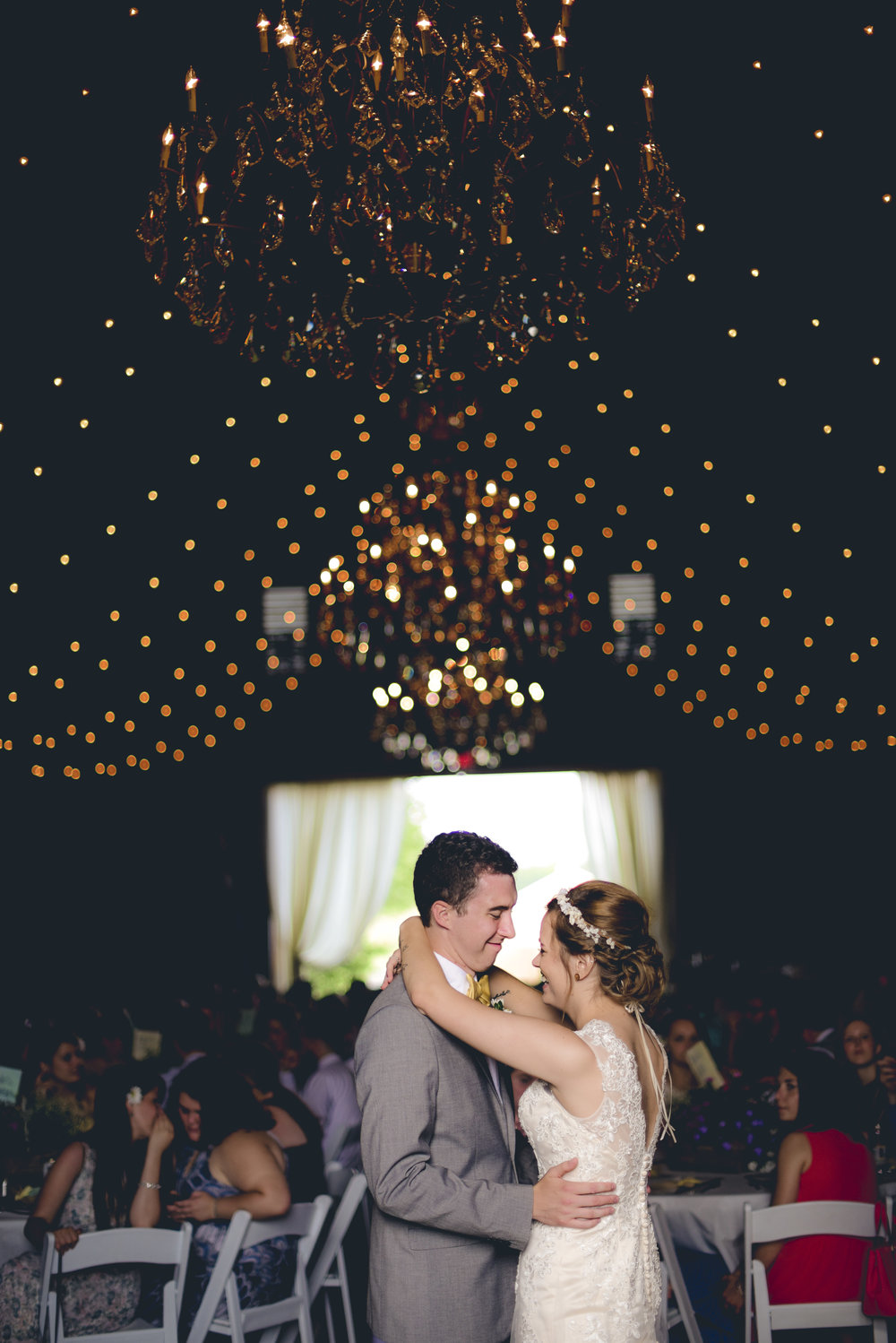 Carpenter Wedding Photos Edited_0986.JPG
