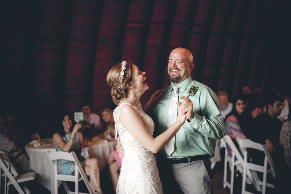 Carpenter Wedding Photos Edited_1084.JPG