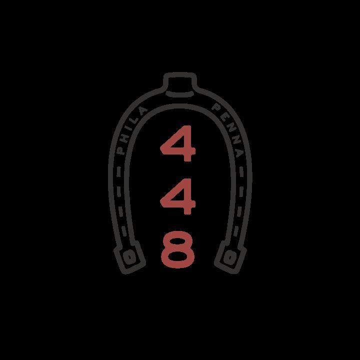 448_Logos_Trans_05.png