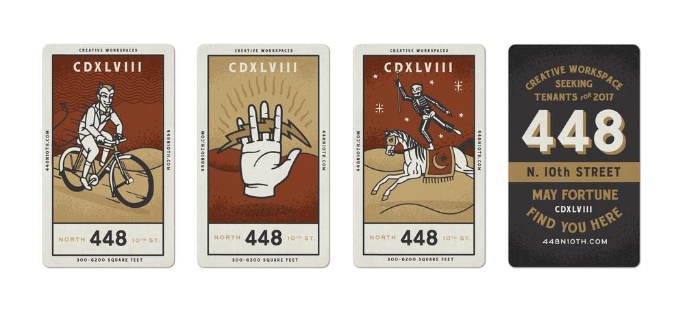 448_Cards2_forweb.jpg