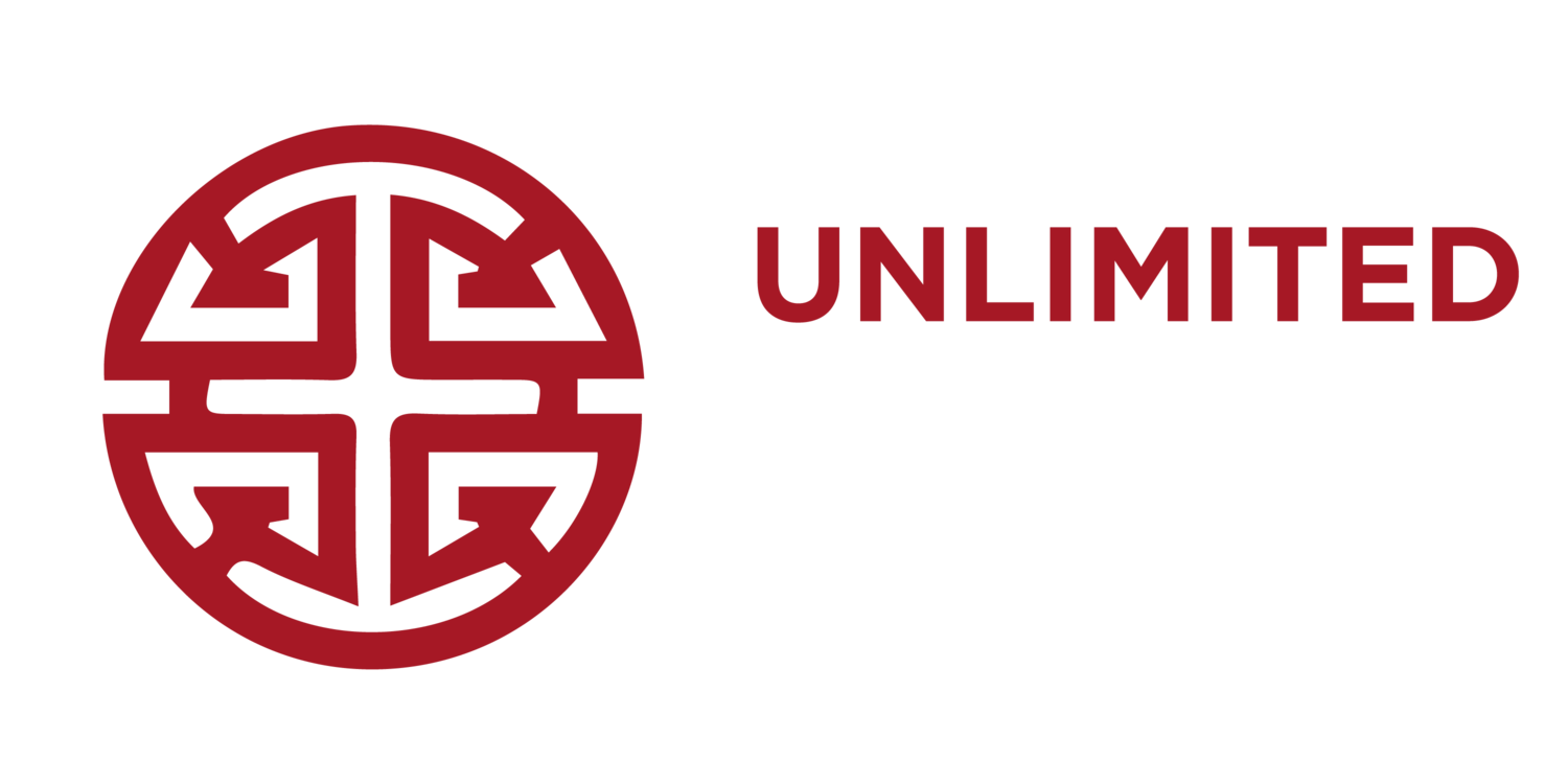 Unlimited Capital Group
