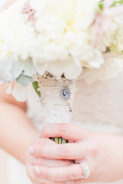 Aric Brianne Married-Reception-0079.jpg