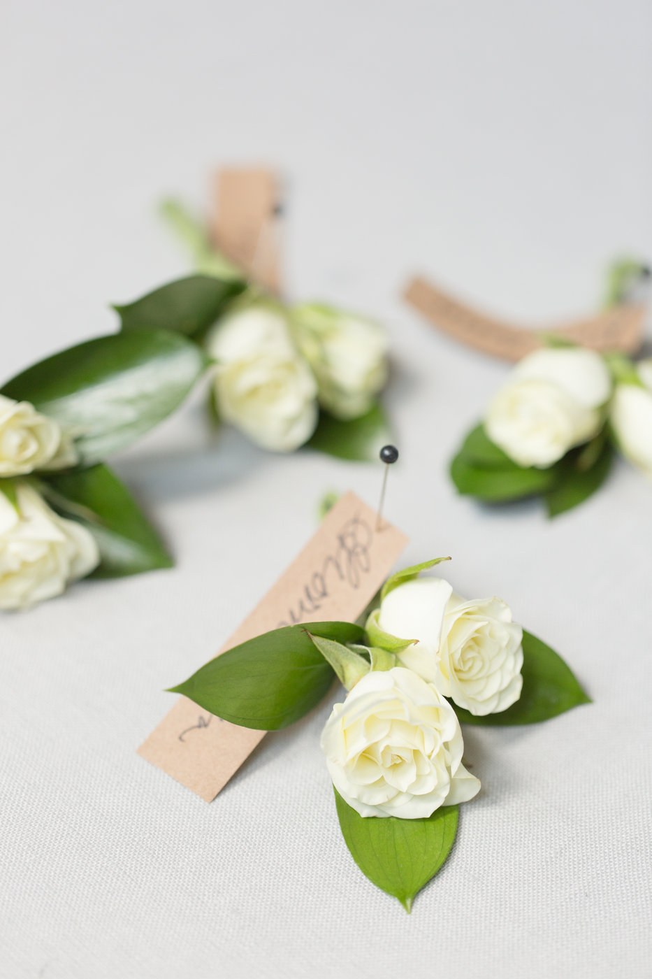 Aric Brianne Married-Getting Ready-0010.jpg