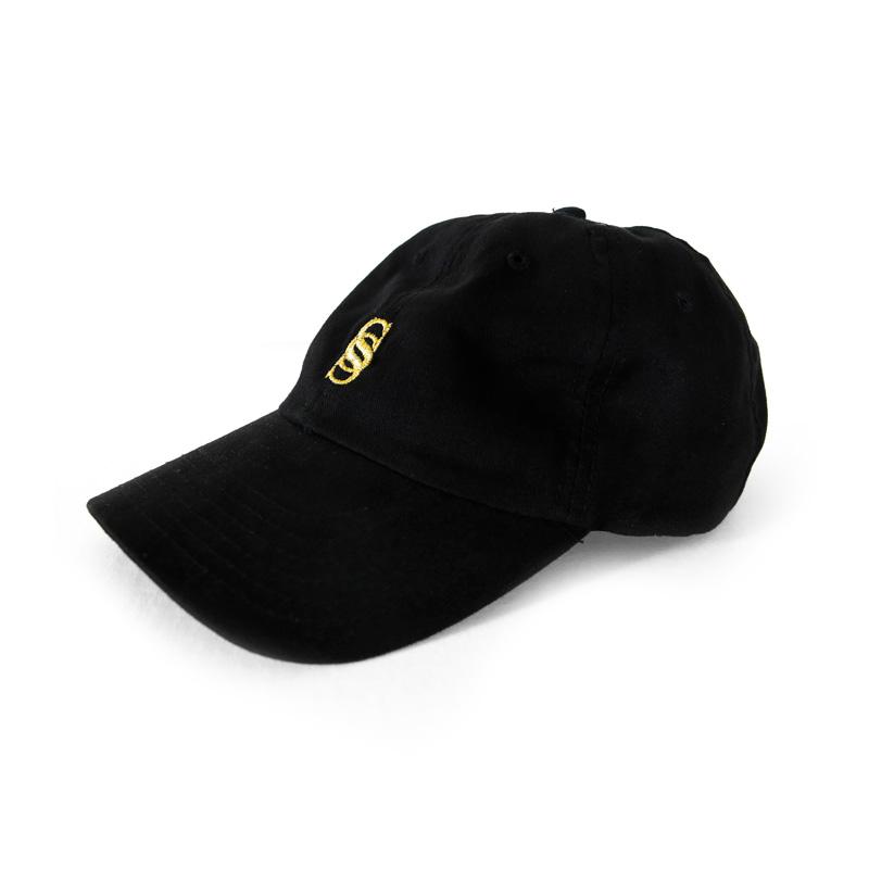 Goldie Dad Hat - $25
