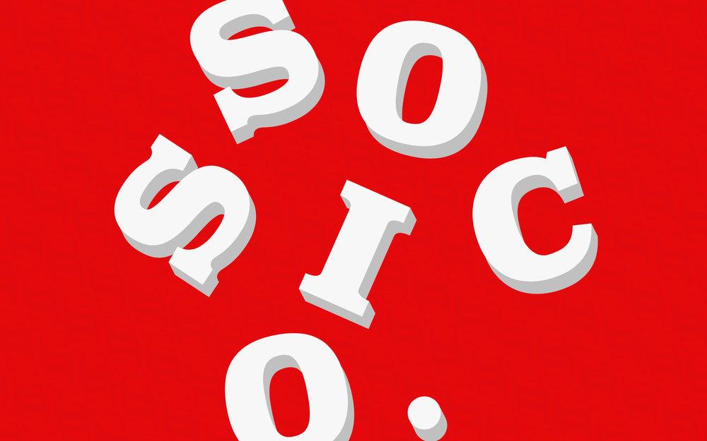 scramble_desktop_redwhite.jpg