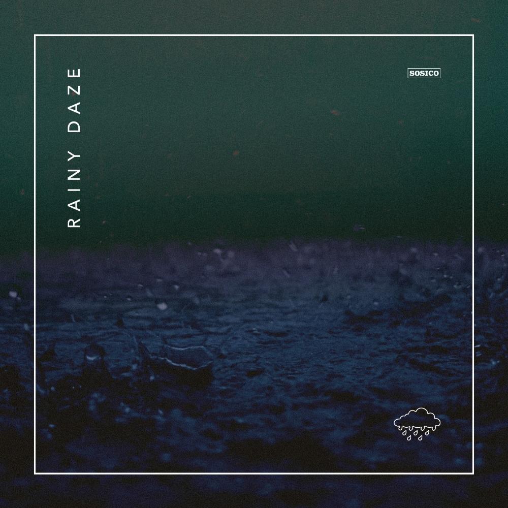 Spotify_Playlist_Rainydaze.jpg